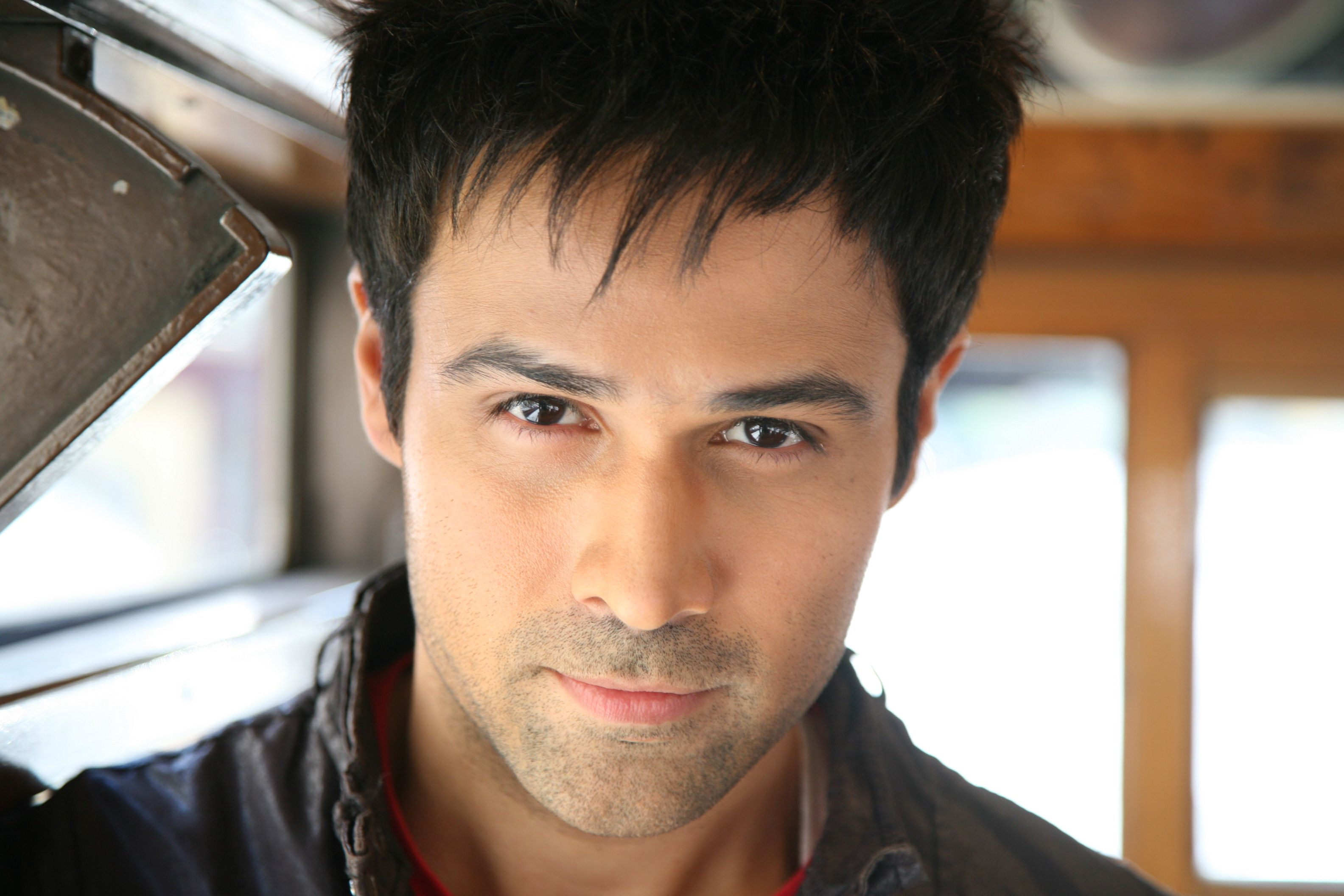 BOLLYWOOD: Emraan Hashmi Upcoming movie Shanghai New Dance