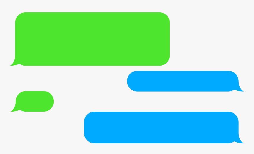 Resultats Google Recherche D Images Correspondant A Https Www Kindpng Com Picc M 139 1397425 Text Message Png Clipart Iphone Text Mes Iphone Clipart Messages