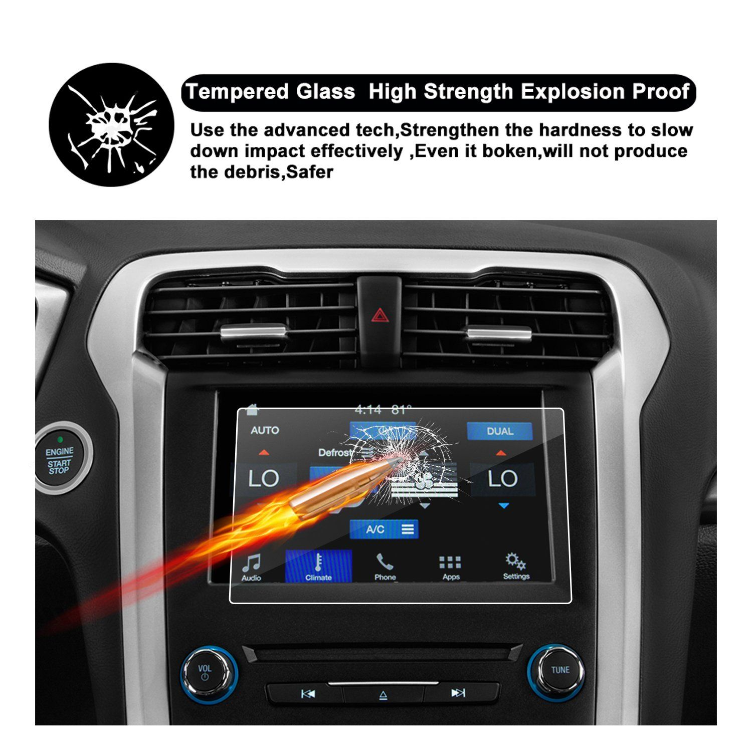 Pin On Gps System Accessories