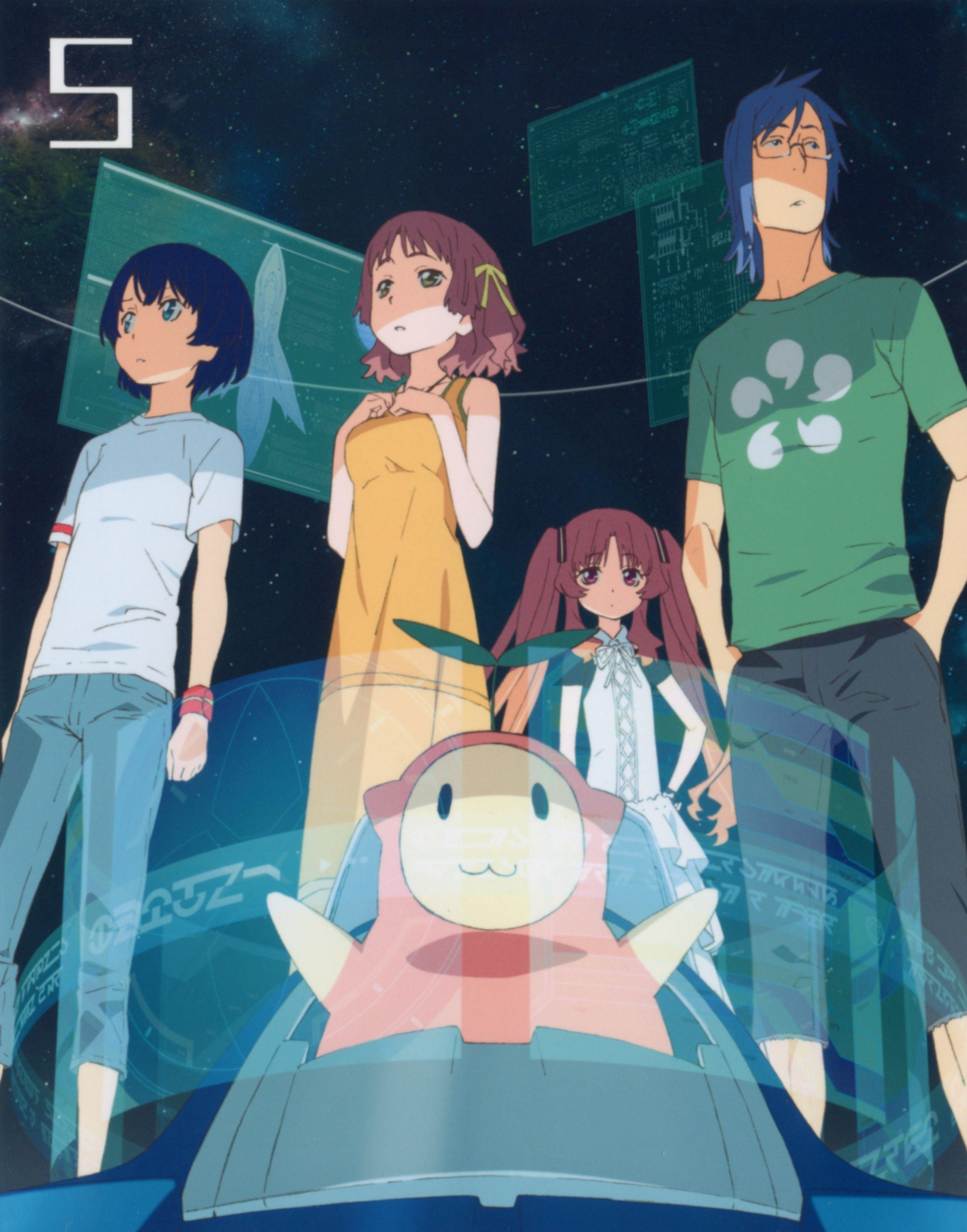 Pinterest Natsu Anime Meninas Anime