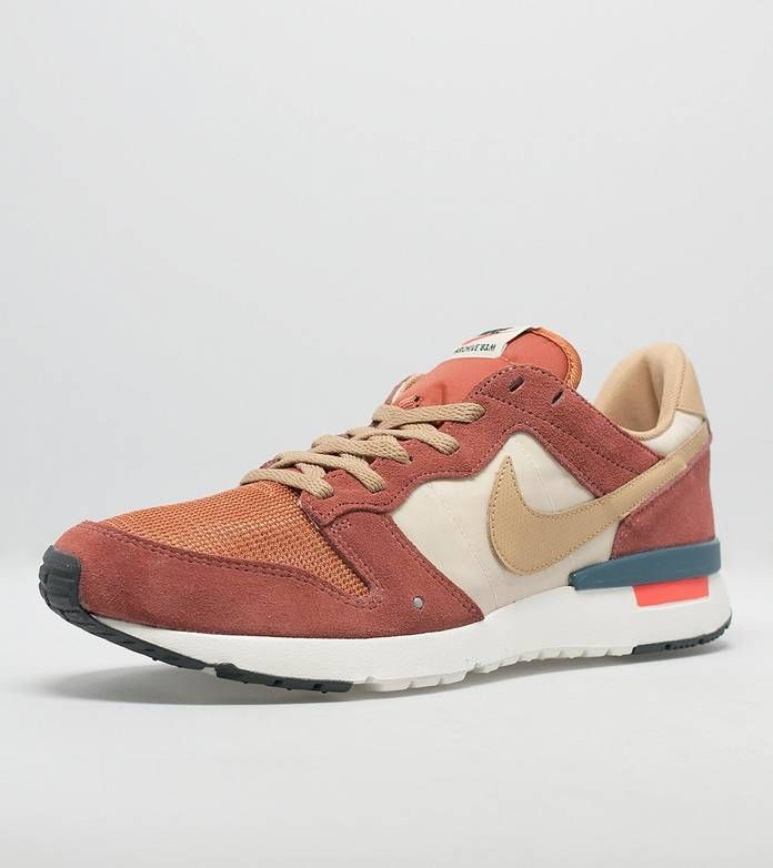 Nike Archive - find out more on our site. Find the freshest in trainers and  clothing online now.