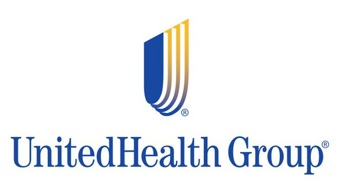 United Health Group for Associate Lead recruitment on  Project Lead - Java