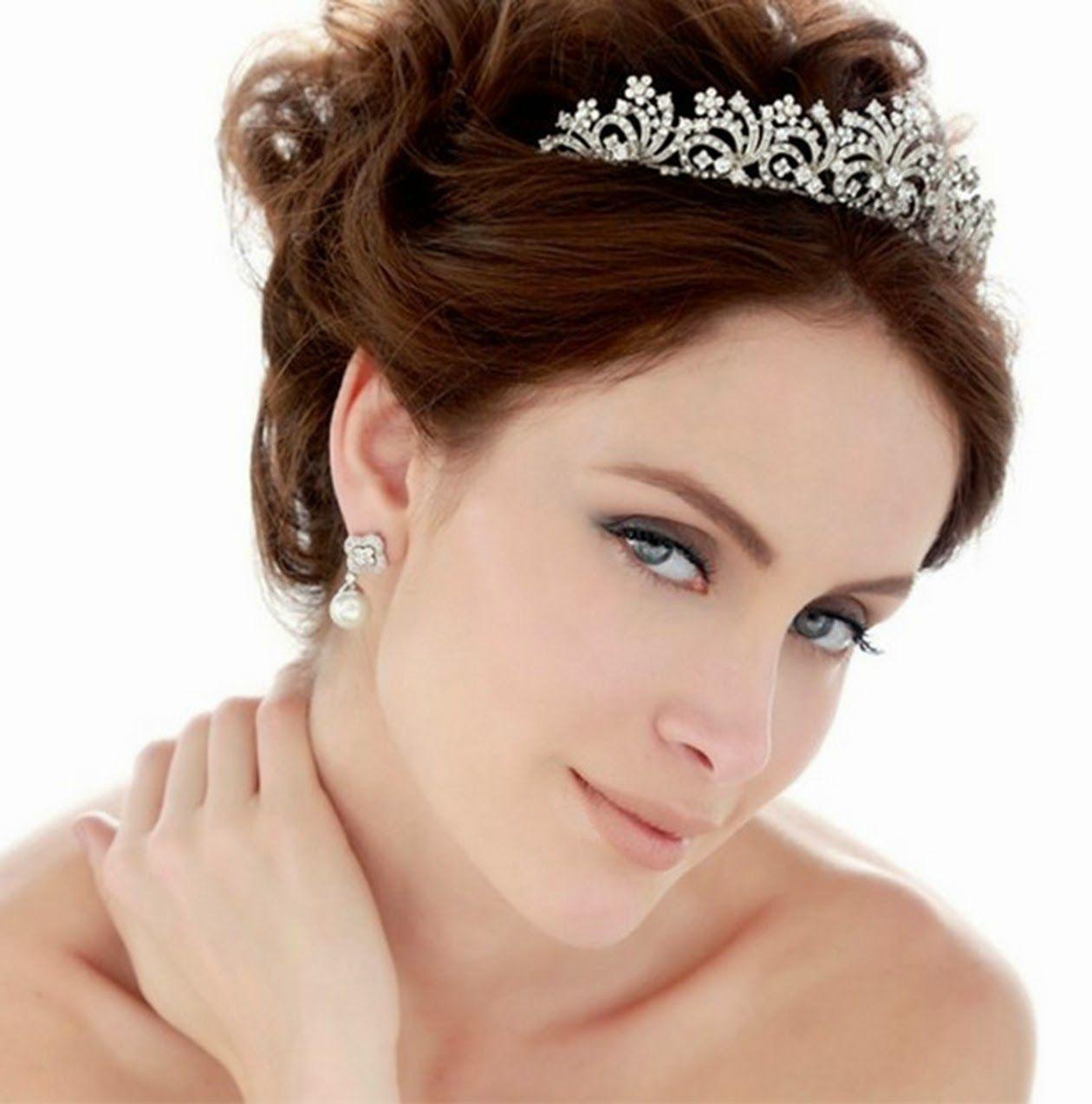 Confira mais sobre o desfile da coleção Realeza assinada por @miguelalcade no Bride Style 2014!
