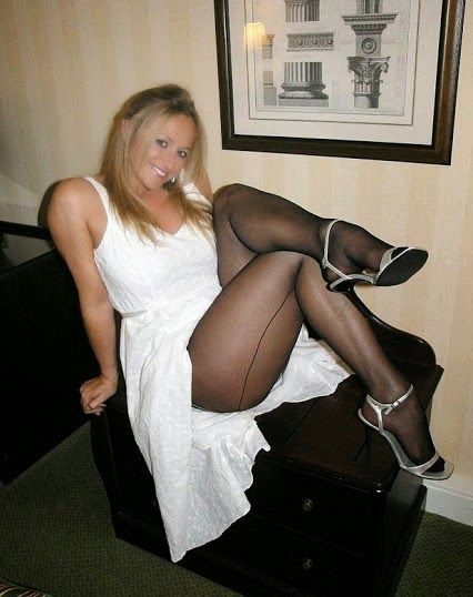 Rights Reserved Pantyhose Sex And Nylon