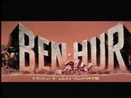 Ben-Hur ~ The TCM page for the 1959 version of Ben-Hur. #benhur1959 Ben-Hur ~ The TCM page for the 1959 version of Ben-Hur. #benhur1959 Ben-Hur ~ The TCM page for the 1959 version of Ben-Hur. #benhur1959 Ben-Hur ~ The TCM page for the 1959 version of Ben-Hur. #benhur1959