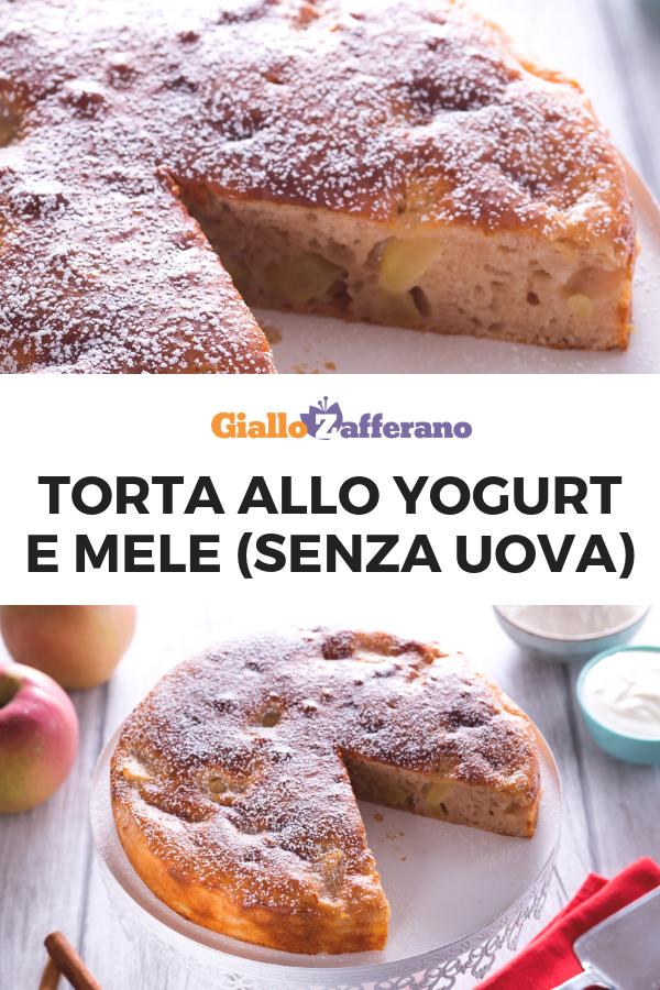661c28651c08dd0237ba6a090e73a03f - Ricette Torte Senza Uova