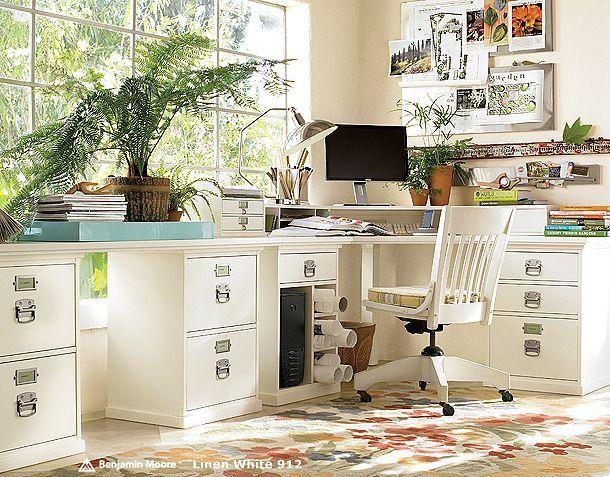Build Your Own Bedford Modular Desk Springfield Jacksonville