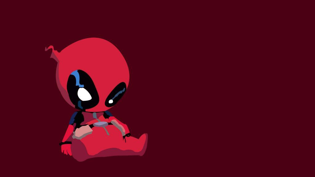 45 Hd Deadpool Wallpapers And Backgrounds For Pc And Mobile Deadpool Wallpaper Deadpool Wallpaper Iphone Deadpool Logo Wallpaper