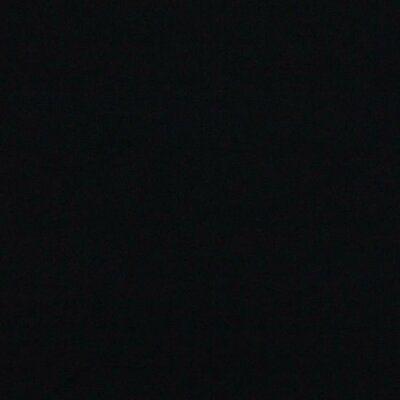 Rm Coco Wesco Atlas Fabric Black Paper Background Black Paper Paper Background