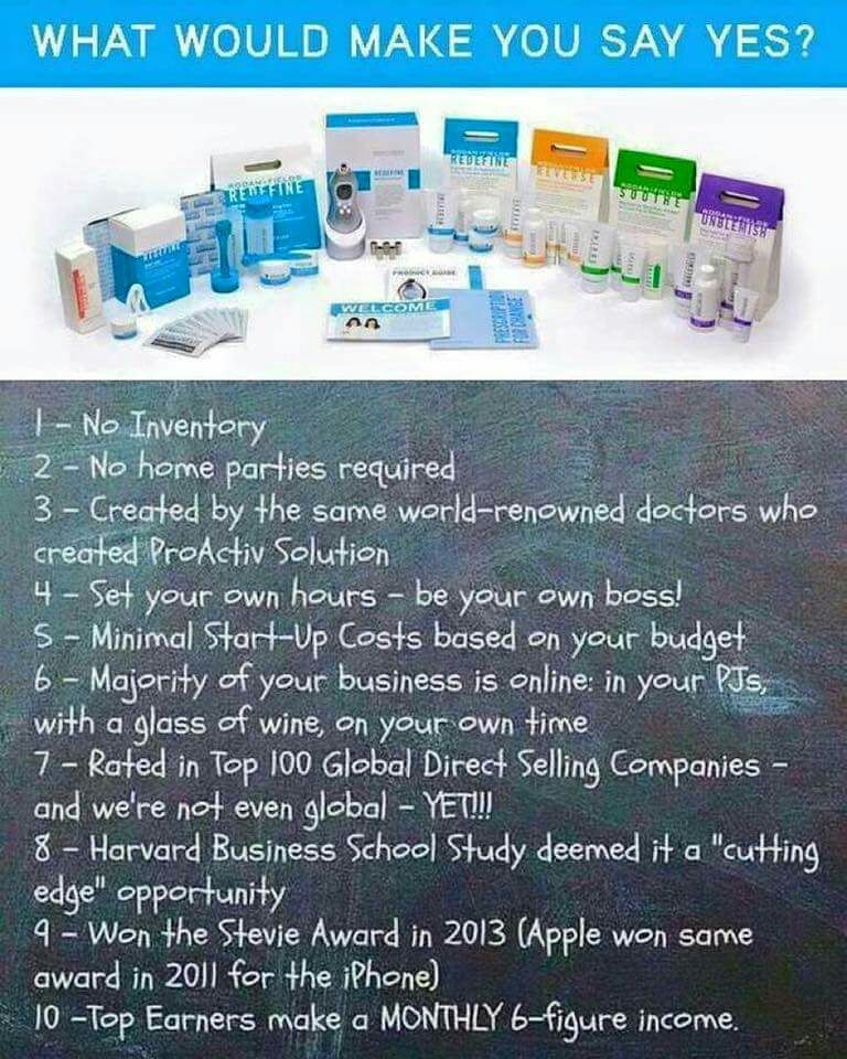 WHAT'S ON YOUR 2016 LIST?  If any of these items are on your New Years resolution list, we should talk. (PM me) Rodan + Fields is a vehicle to allow you to achieve more of what you want in life... *Pay off debt *Buy a home *Build a retirement nest egg *Give charitably *Quit a job you hate *Spend more time with family *Travel...take the leap!  2015 was absolutely Amazing! Our year has been incredible making us the fastest growing Premium Skin Care brand in North America over the big 3-- Estee…