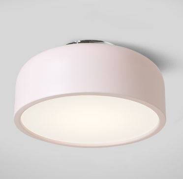 Smiths Scandinavian Ceiling Light With 3 Colour Light Source Shangnuo Lighting In 2020 Ceiling Lights Contemporary Ceiling Light Light Colors