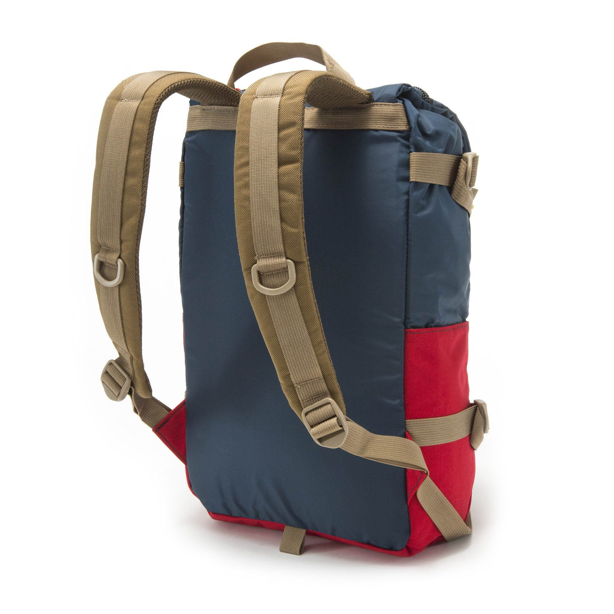 Rover Pack | Bags and Travel Gear | Backpacks, Bags