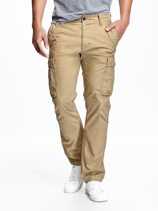 Heavy Twill Cargo Pants For Men Old Navy Cargo Pants Men Shirt Jacket Men Mens Outfits