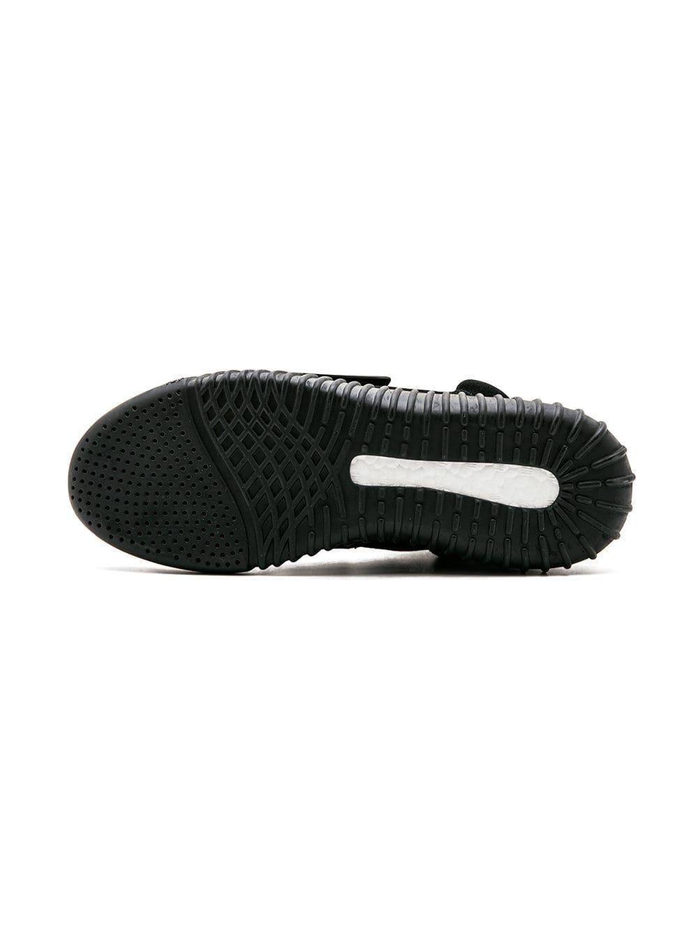 96730e45257f0 Shoes by Adidas x Yeezy 750 Boost en daim noir Yeezy.