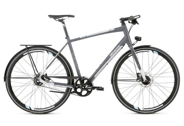 Specialized Source 11 Bike Review Bike Reviews Commuter Bike Bike