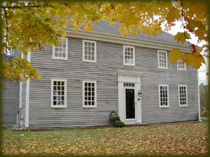 Welcome to vintage new england stenciling fine art based on early american design also rh pinterest