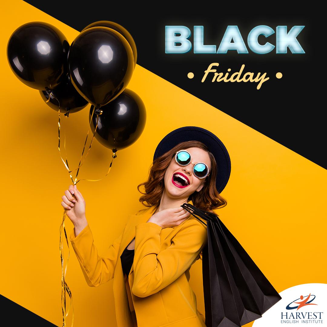 Black Friday Season Shopping Black Friday Christmas Shopping