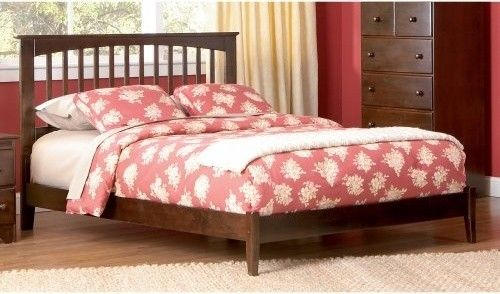 Free And Cheap Second Hand Bedroom Furniture For Sale In London