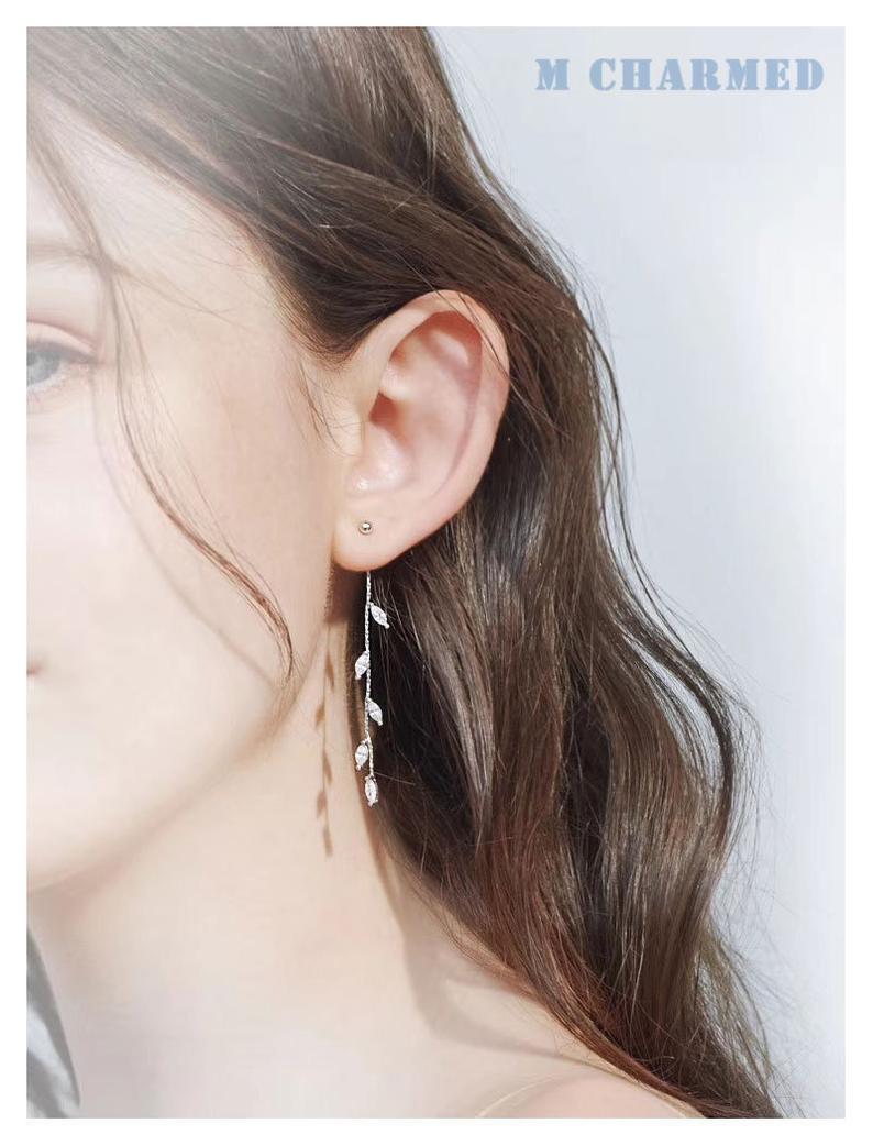 Allergy Free Jewelry Dangling 100/% Hypoallergenic 925 Solid Sterling Silver Arrow Dangle Drop Earrings