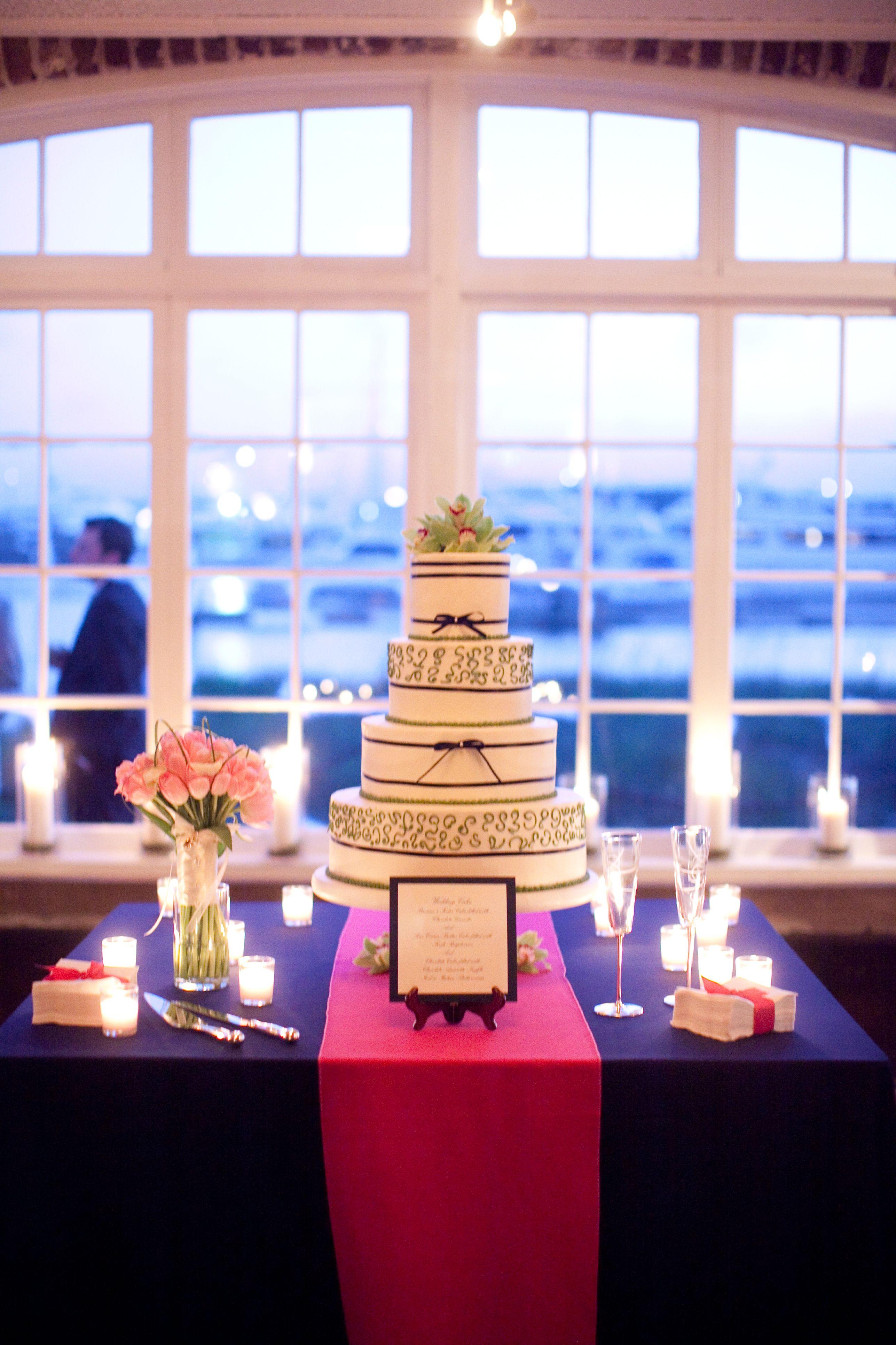 Green And Navy Cake Luxury Wedding Planner Wedding Event Planner Wedding Planner