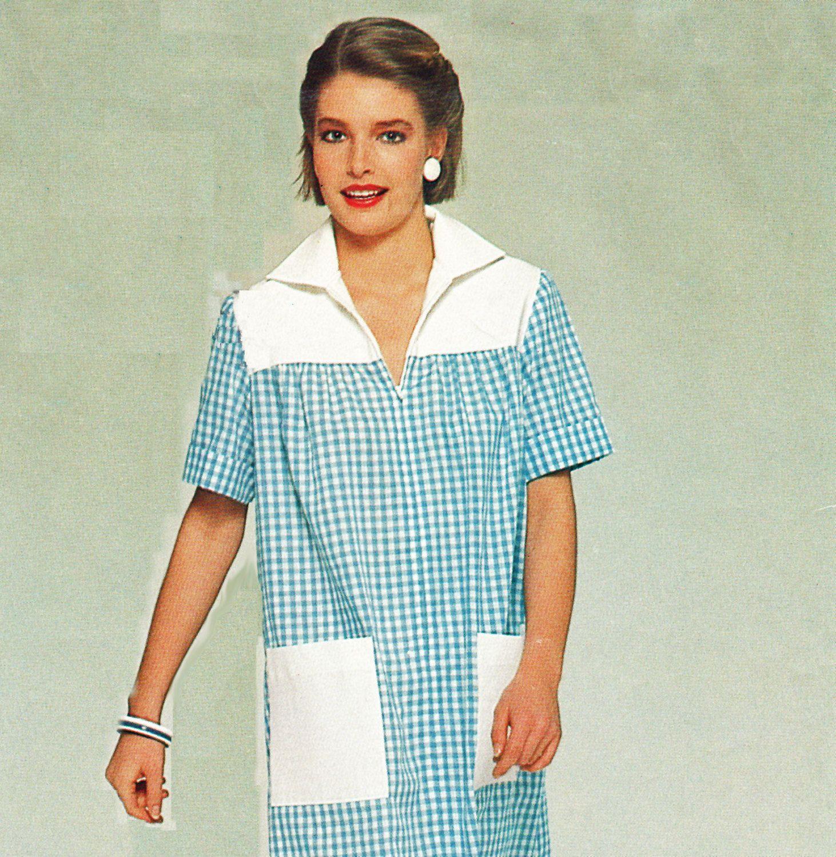 Fantastic Butterick Wedding Dress Patterns Gallery - All Wedding ...