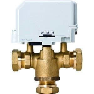 The new drayton 3 port diverter and mid position valves are the new drayton 3 port diverter and mid position valves are available in and all models feature new snap on actuators and have industry standard wiring asfbconference2016 Choice Image