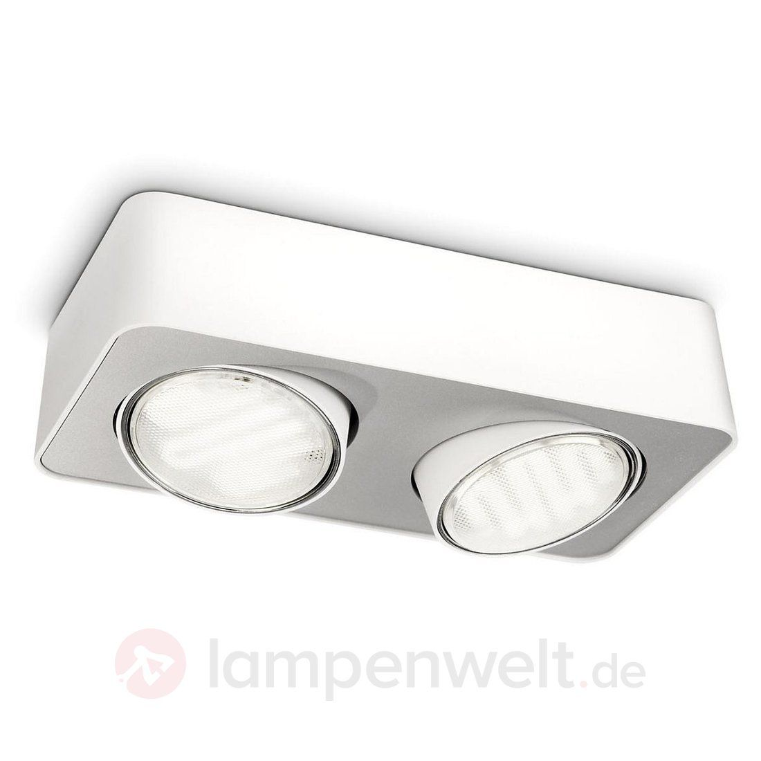 Deckenspots Aufputz Led Shoes Led Deckenbeleuchtung Led