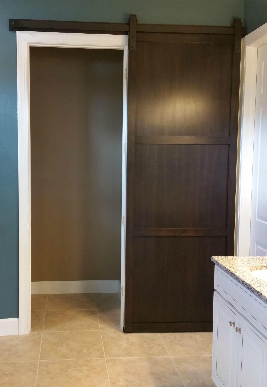 modern barn fb reveal door doors