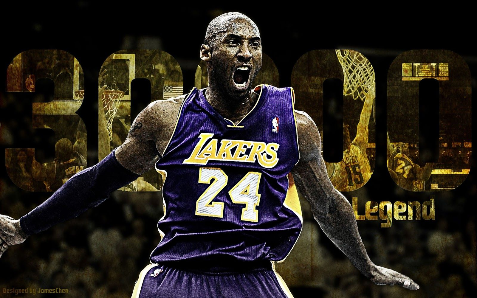Most Inspiring Wallpaper Logo Kobe Bryant - 661cf092d14846e1aa643eac390a4e85  Perfect Image Reference_491371.jpg