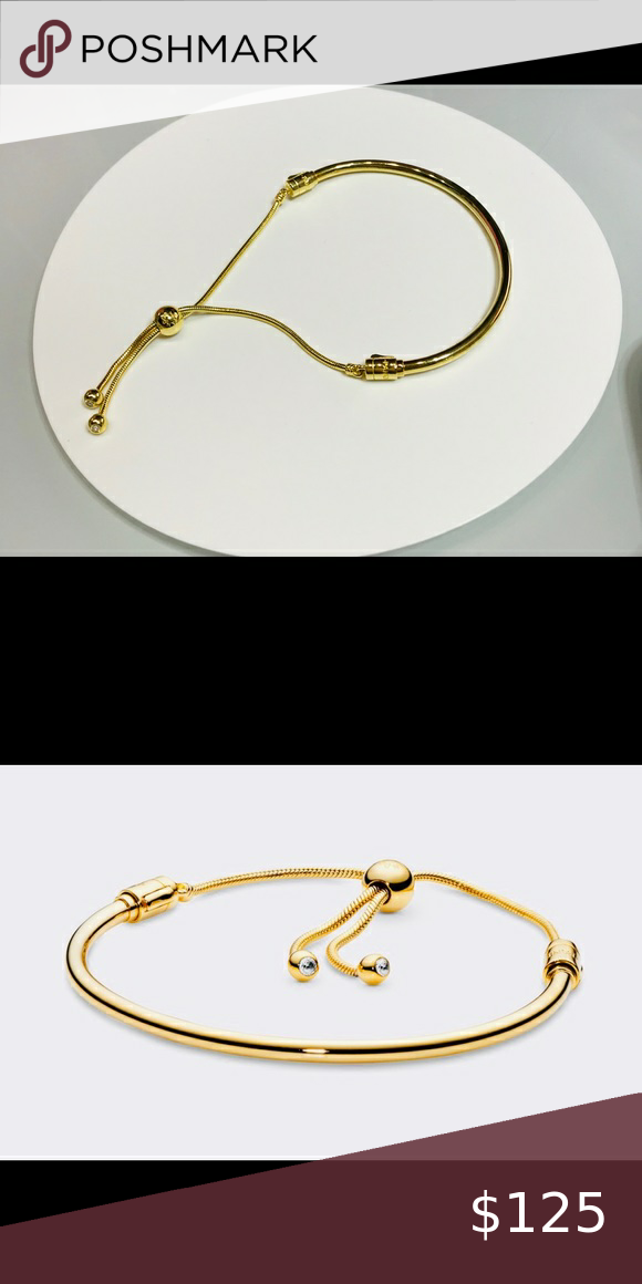27++ How to sell gold plated jewelry viral