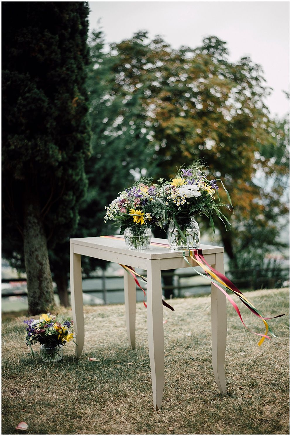 wedding-photographer-locanda-la-candola-farra-di-soligo_0024