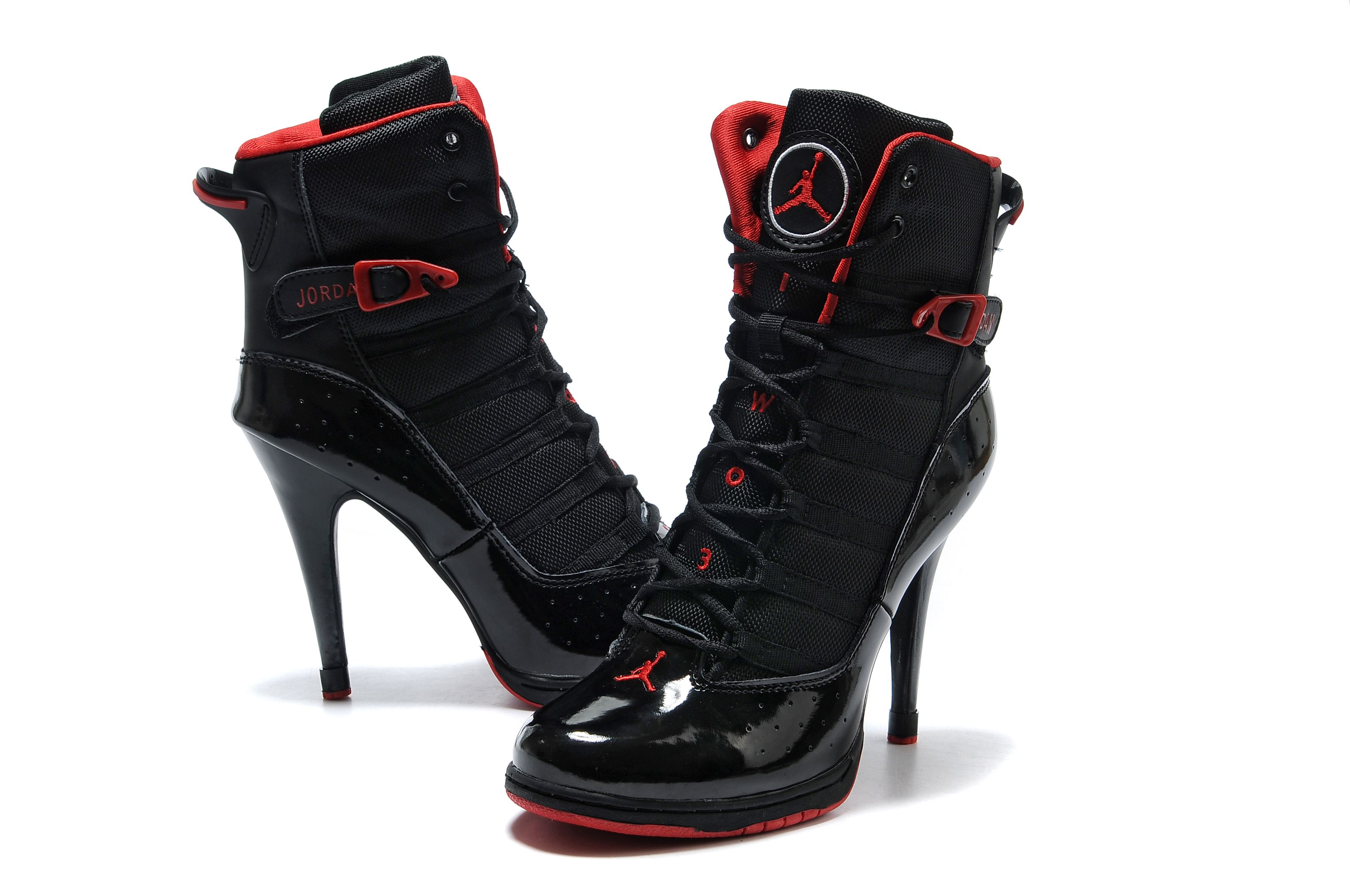 Heeled Jordans For Sale | University of Science and Arts of Oklahoma