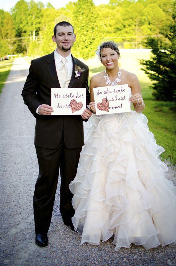 Sneak Peek: DIY Southern Vintage Wedding