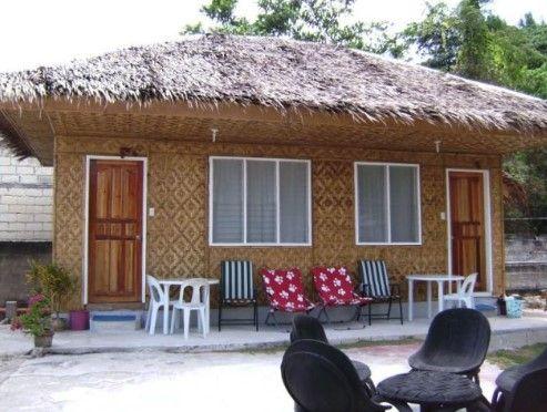 Native filipino house design also dream in pinterest rh ar