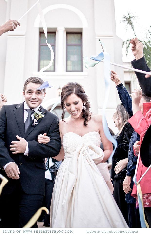 Jaco Dorine Handmade Wedding Wedding Dream Wedding Strapless Wedding Dress