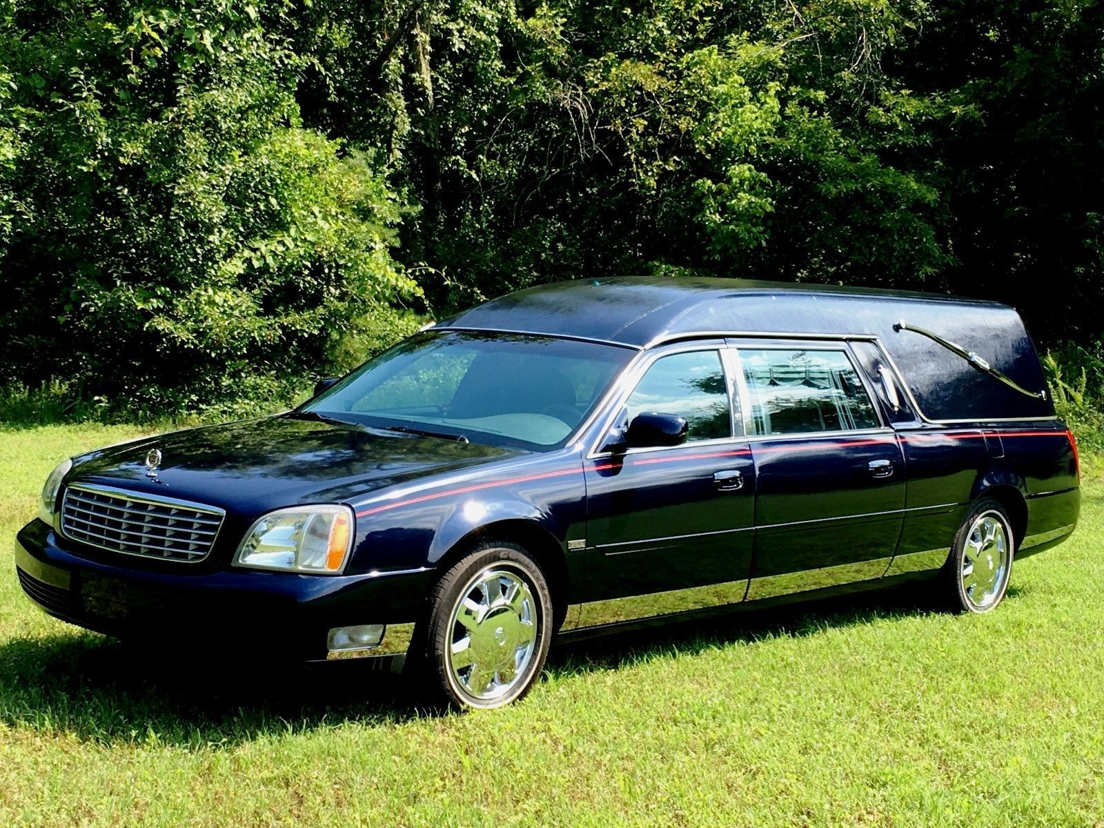661d0fa8e9452608139acc9bc0c40ad3 Great Description About 1998 Cadillac Deville for Sale with Inspiring Gallery Cars Review