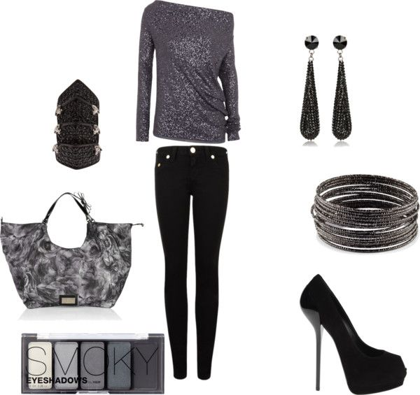 """Untitled #20"" by simonephagoo on Polyvore"