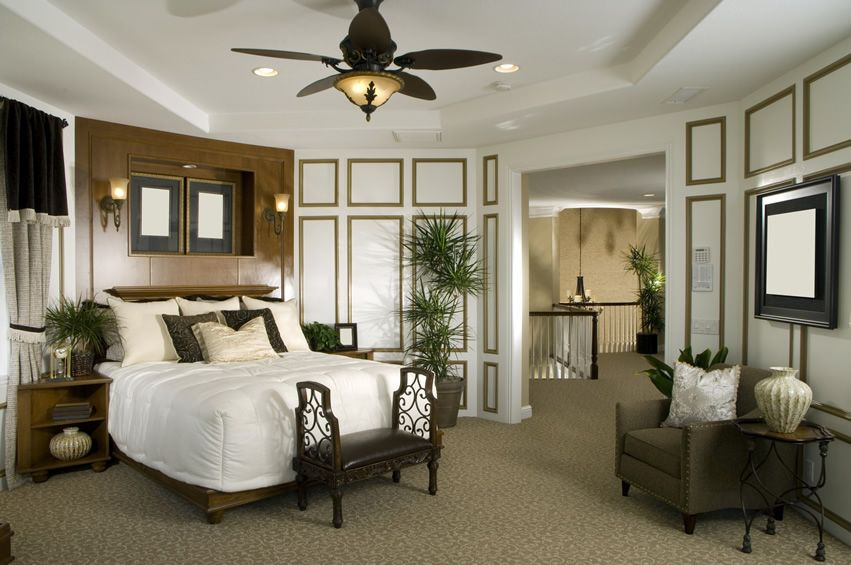 50 Luxury Designer Bedrooms Pictures Luxurious Bedrooms Luxury Master Bedroom Design Luxury Bedroom Master