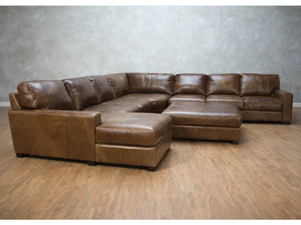 Pin By Shazia Khan On Living Room Leather Sectional Living Room Leather Couches Living Room Cheap Living Room Furniture