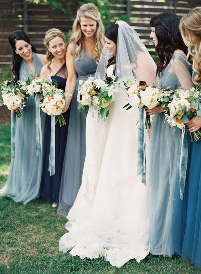 Brittany chaney wedding