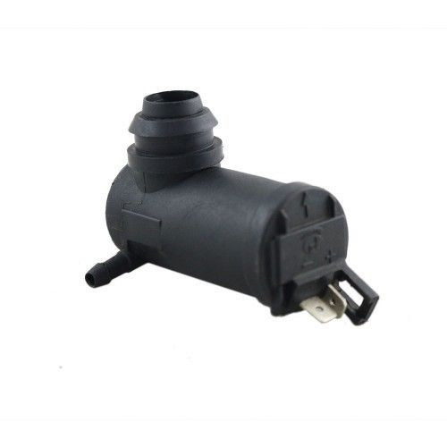 A submersible pump or sub pump electric submersible pump for Dc motor water pump