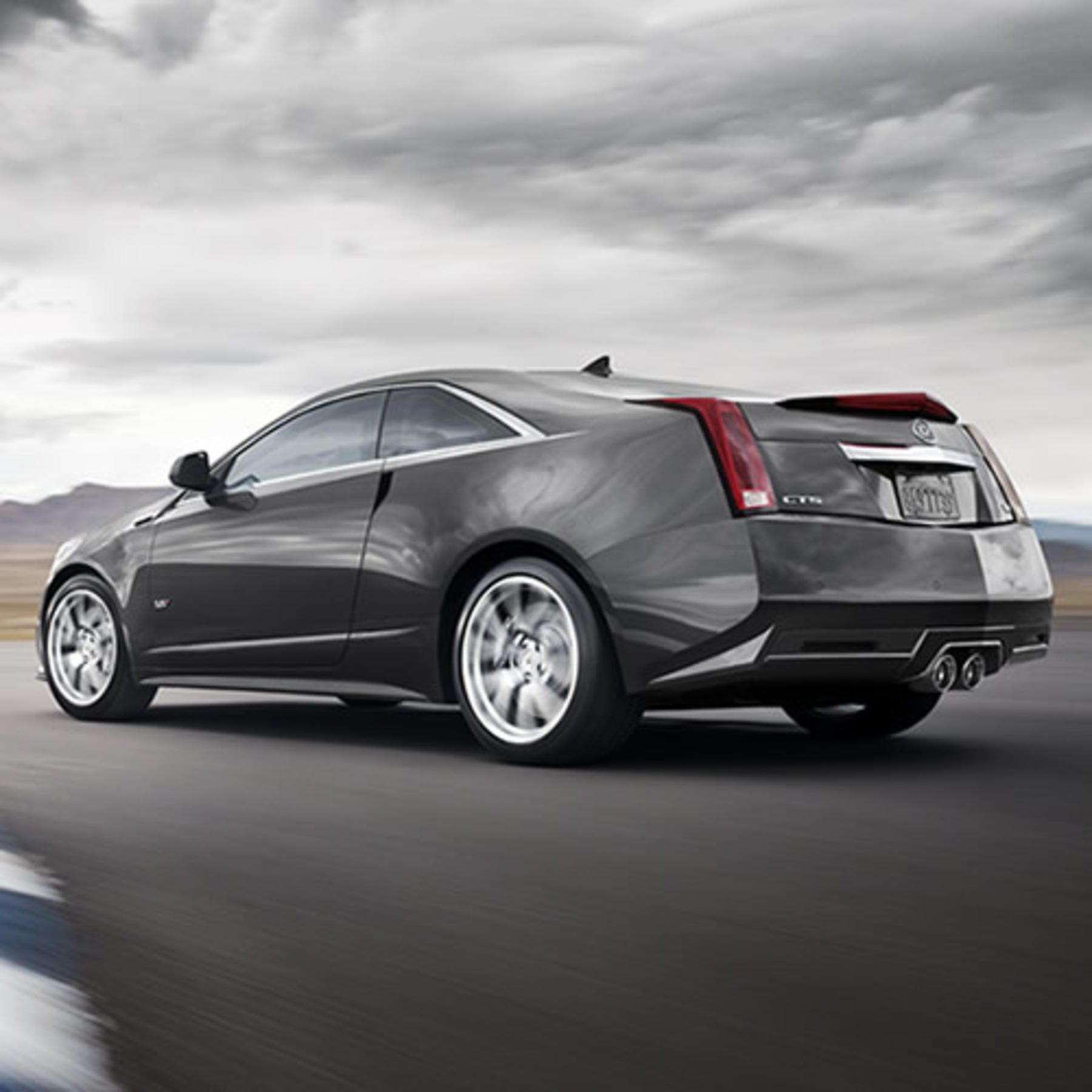 Cadillac Cts V Specs Photos: Pin On Love These Vehicles