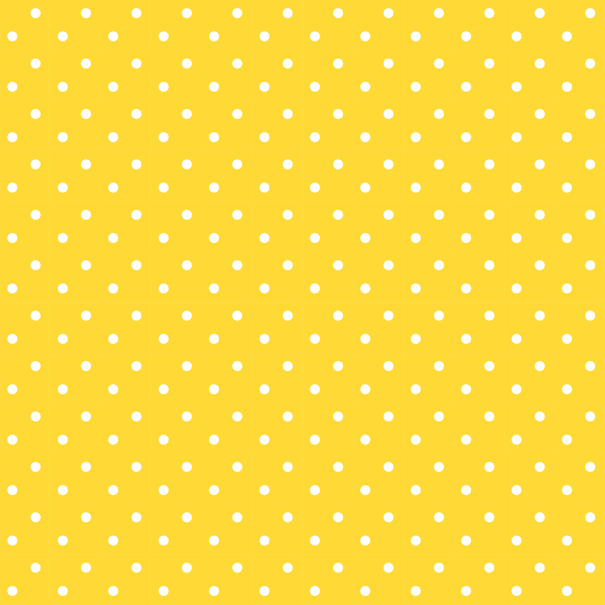 free polka dot scrapbook papers ausdruckbares geschenkpapier freebie printable polka dot. Black Bedroom Furniture Sets. Home Design Ideas