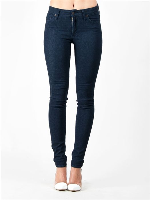 $40 VIP Jeans -