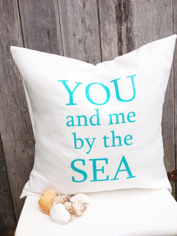 I love this pillow says it all still need to order it - Gartengestaltung fur anfanger ...