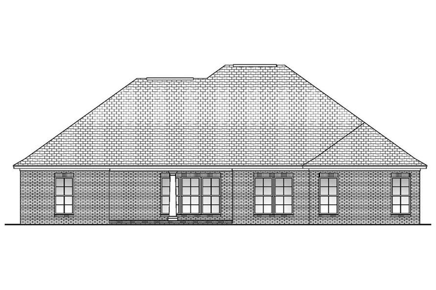 Pin Jamara Ideal Future Home