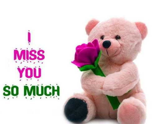 Heart Touching Miss You Status For Whatsapp Latest Miss You Status