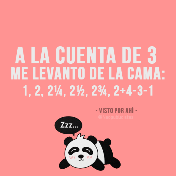 Frases Lunes Humor Frases Divertidas Buenos Dias
