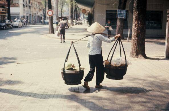 Ghim Của Hoai Xuan Nguyen Tren Acient Vietnam Indochine Co Hinh