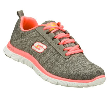 Kaufe SKECHERS Frauen Flex Appeal Sweet Spot Memory Foam